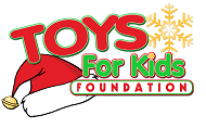 Toys For Kids Foundation, Inc.